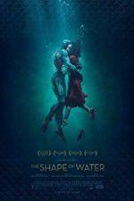 Watch The Shape of Water Online 123movies