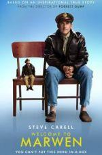 Watch Welcome to Marwen Online 123movies