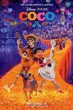 Watch Coco Online 123movies