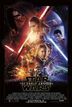 Watch Star Wars: The Force Awakens Online 123movies