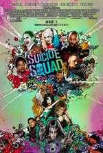 Watch Suicide Squad Online 123movies