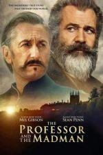 Watch The Professor and the Madman Online 123movies