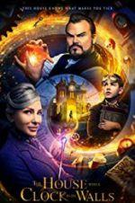 Watch The House with a Clock in Its Walls Online 123movies