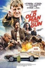 Watch The Old Man & the Gun Online 123movies