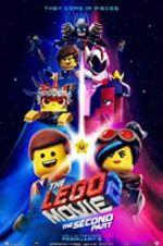 Watch The Lego Movie 2: The Second Part Online 123movies