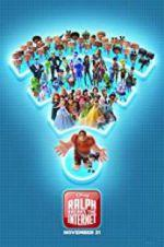 Watch Ralph Breaks the Internet Online 123movies