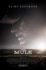 Watch The Mule Online 123movies