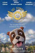 Watch Sgt. Stubby: An American Hero Online 123movies