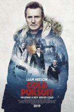 Watch Cold Pursuit Online 123movies