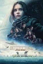 Watch Rogue One: A Star Wars Story Online 123movies