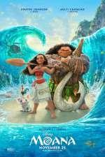Watch Moana Online 123movies