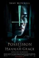 Watch The Possession of Hannah Grace Online 123movies