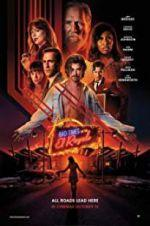 Watch Bad Times at the El Royale Online 123movies