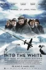 Watch Into the White Online 123movies