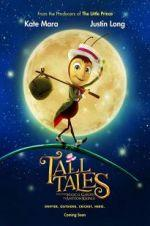 Watch Tall Tales from the Magical Garden of Antoon Krings Online 123movies