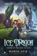 Watch Ice Dragon: Legend of the Blue Daisies Online 123movies