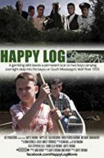 Watch Happy Log Online 123movies