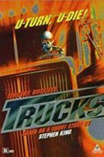 Watch Trucks Online 123movies