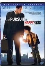 Watch The Pursuit of Happyness Online 123movies