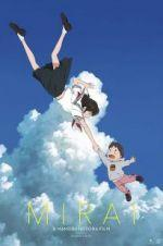 Watch Mirai Online 123movies
