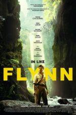 Watch In Like Flynn Online 123movies