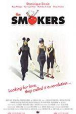 Watch The Smokers Online 123movies