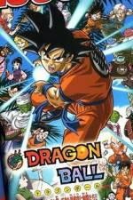 Watch Dragon Ball - Hey! Son Goku and Friends Return!! Online 123movies