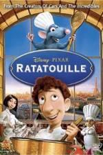 Watch Ratatouille Online 123movies