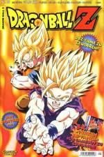Watch Dragon Ball Z 13: Wrath of the Dragon Online 123movies