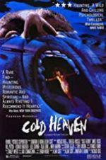 Watch Cold Heaven Online 123movies