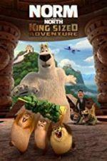 Watch Norm of the North: King Sized Adventure Online 123movies