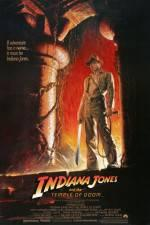 Watch Indiana Jones and the Temple of Doom Online 123movies