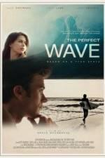Watch The Perfect Wave Online 123movies