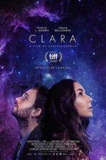 Watch Clara Online 123movies