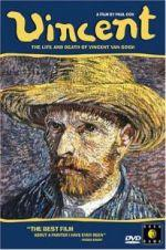 Watch Vincent: The Life and Death of Vincent Van Gogh Online 123movies