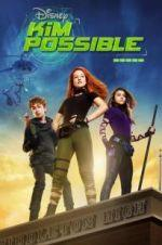 Watch Kim Possible Online 123movies