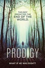 Watch Prodigy Online 123movies