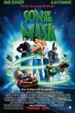 Watch Son of the Mask Online 123movies