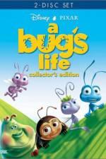 Watch A Bug's Life Online 123movies