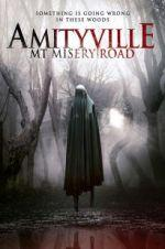 Watch Amityville: Mt Misery Road Online 123movies