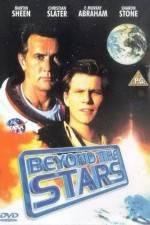 Watch Beyond the Stars Online 123movies