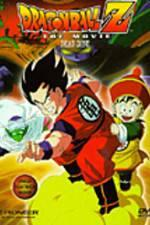 Watch Doragon b�ru Z 1 Ora no Gohan wo kaese Online 123movies