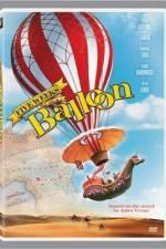Watch Five Weeks in a Balloon Online 123movies