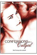 Watch Confessions of a Call Girl Online 123movies