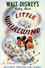 Watch The Little Whirlwind Online 123movies