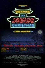 Watch Dreaming of a Jewish Christmas Online 123movies