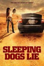 Watch Sleeping Dogs Lie Online 123movies