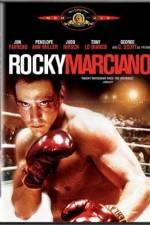 Watch Rocky Marciano Online 123movies
