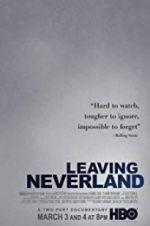 Watch Leaving Neverland Online 123movies