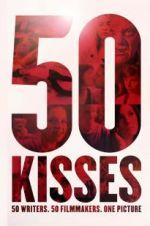 Watch 50 Kisses Online 123movies